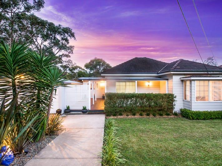 2 Linden Street, Sutherland, NSW 2232