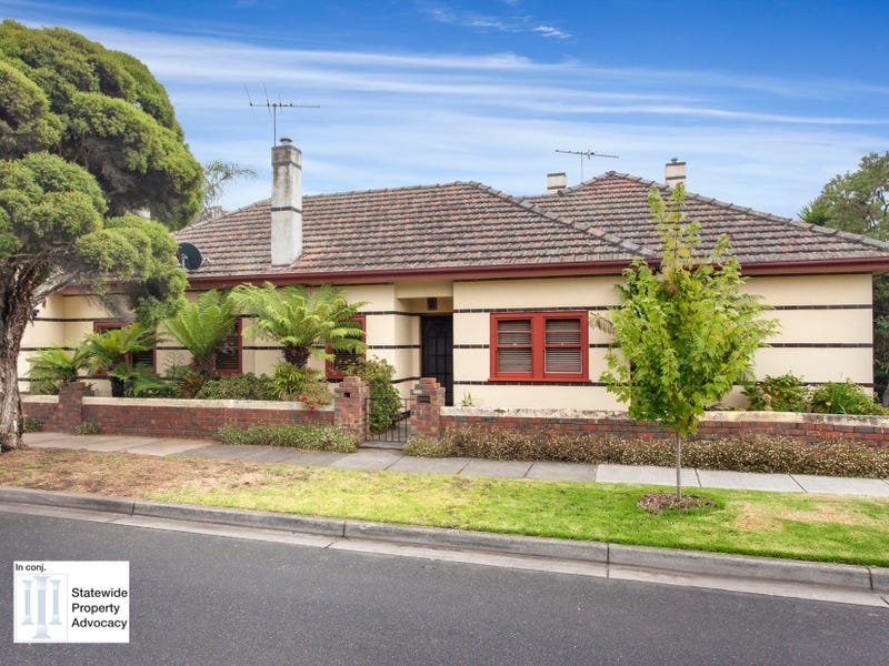 259 Tucker Road, Ormond, Vic 3204
