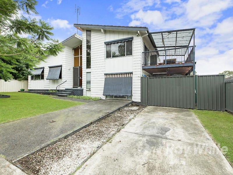 4 Kalang Road, Dora Creek, NSW 2264