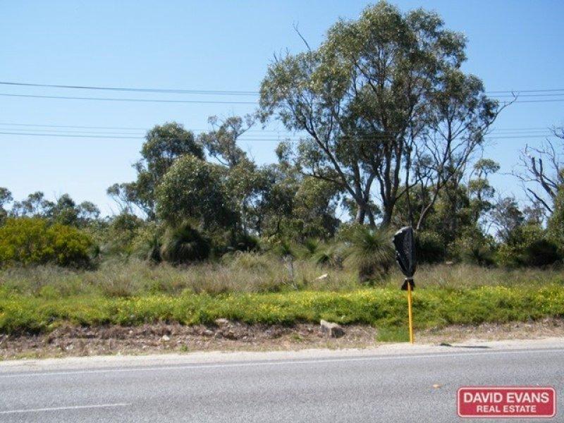 1792 Wanneroo Road, Neerabup, WA 6031
