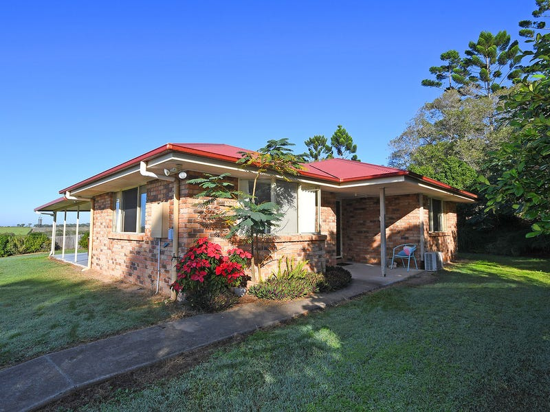 15 Kariss Drive, Dundowran Beach, Qld 4655