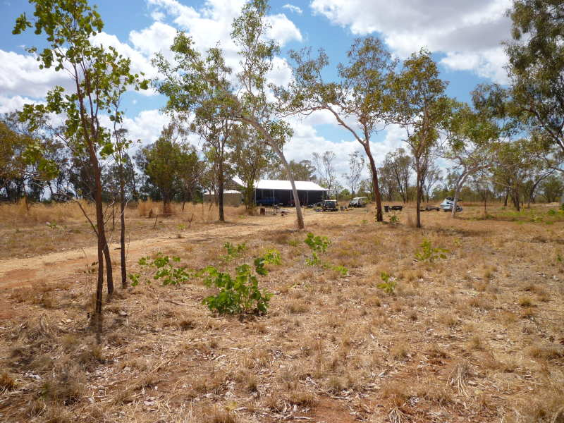 56 Hall Road, Katherine, NT 0850