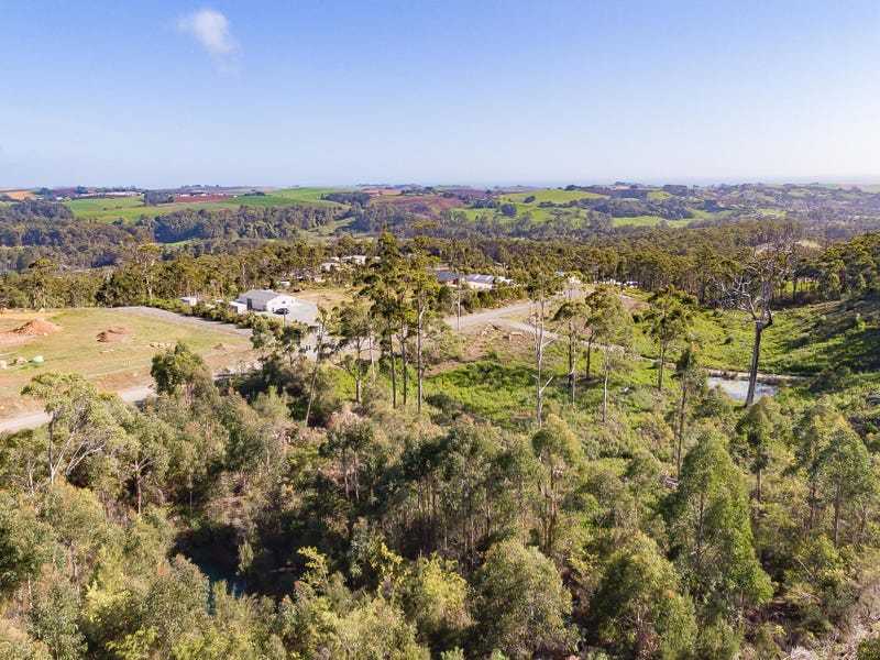 19 Forest Heights Drive, Tugrah, Tas 7310