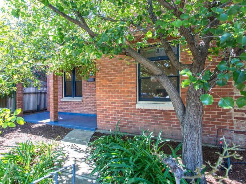 2 Long Street, Plympton, SA 5038