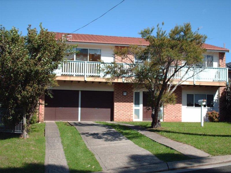 36 South Kiama Drive, Kiama Heights, NSW 2533