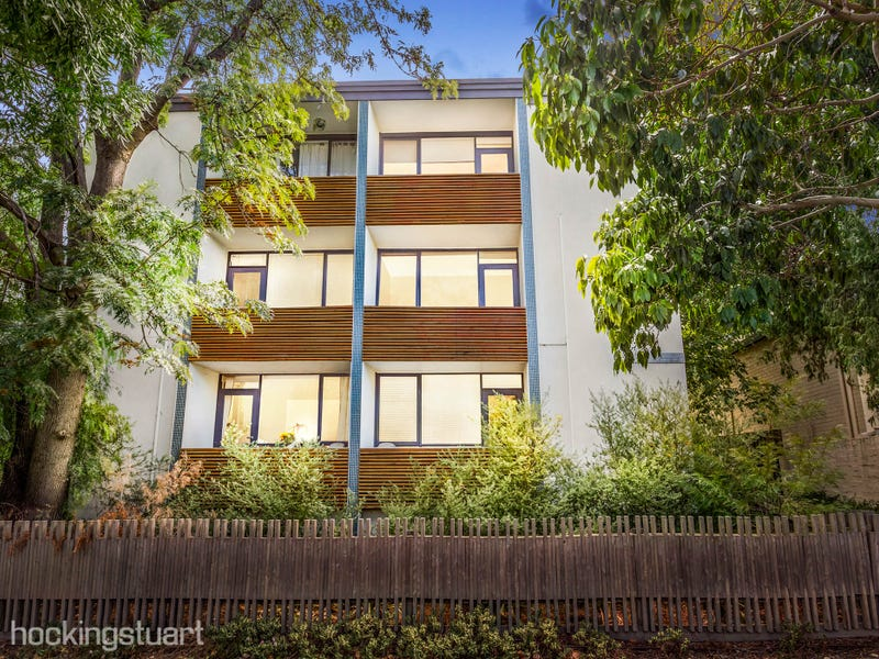 11/13 Motherwell Street, South Yarra, Vic 3141