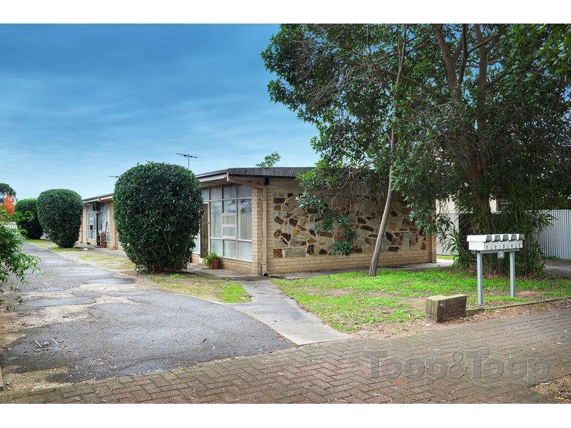41 Gurrs Road, Beulah Park, SA 5067