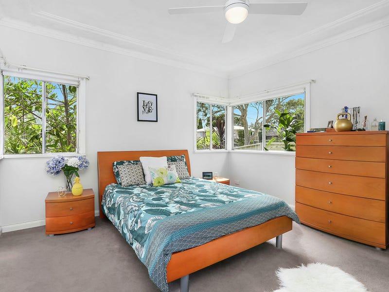 8 English Street, Woolooware, NSW 2230