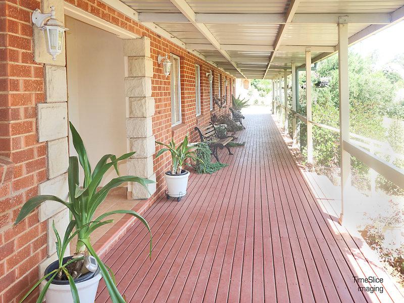 51 - 53 Mirrool Street, Coolamon, NSW 2701