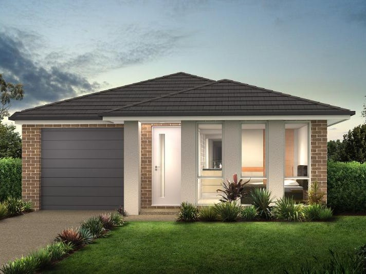 207 ORCHID LANE, Leppington