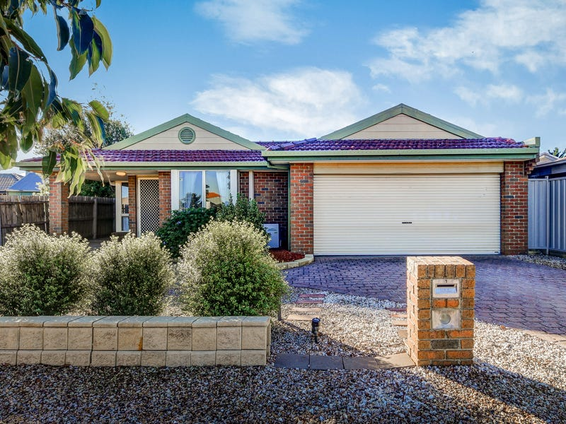 1 Woolpack Street, Hoppers Crossing, Vic 3029