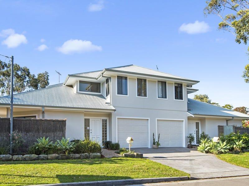 1/598 Barrenjoey Road, Avalon Beach, NSW 2107