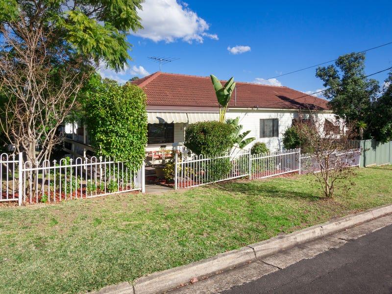 5 Dell Street, Blacktown, NSW 2148
