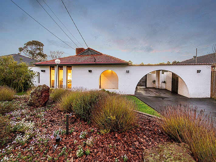 31 Jeanette Street, Bayswater, Vic 3153