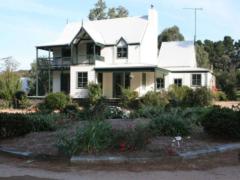 Address available on request, Exeter, NSW 2579