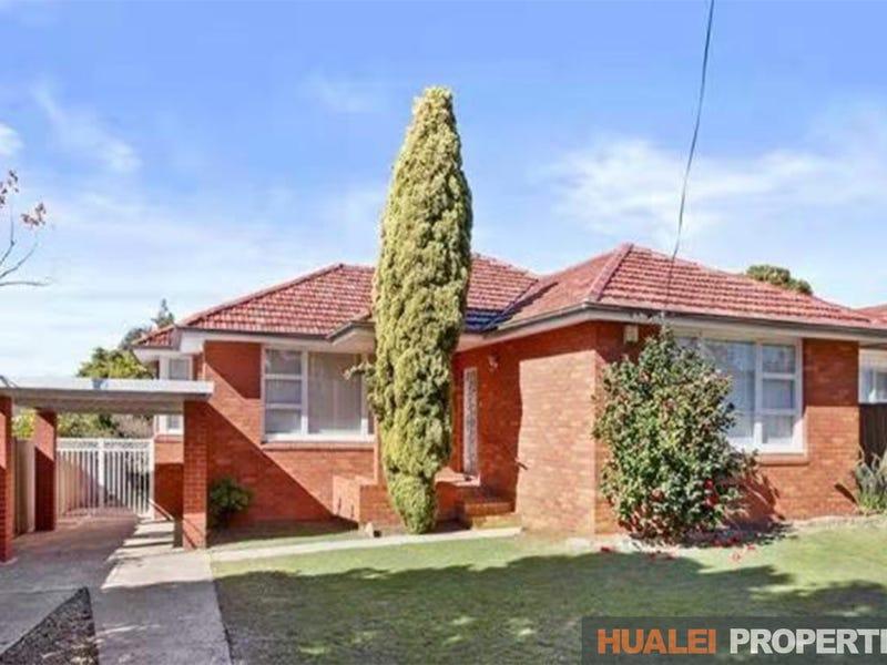 897 Forest Road, Lugarno, NSW 2210