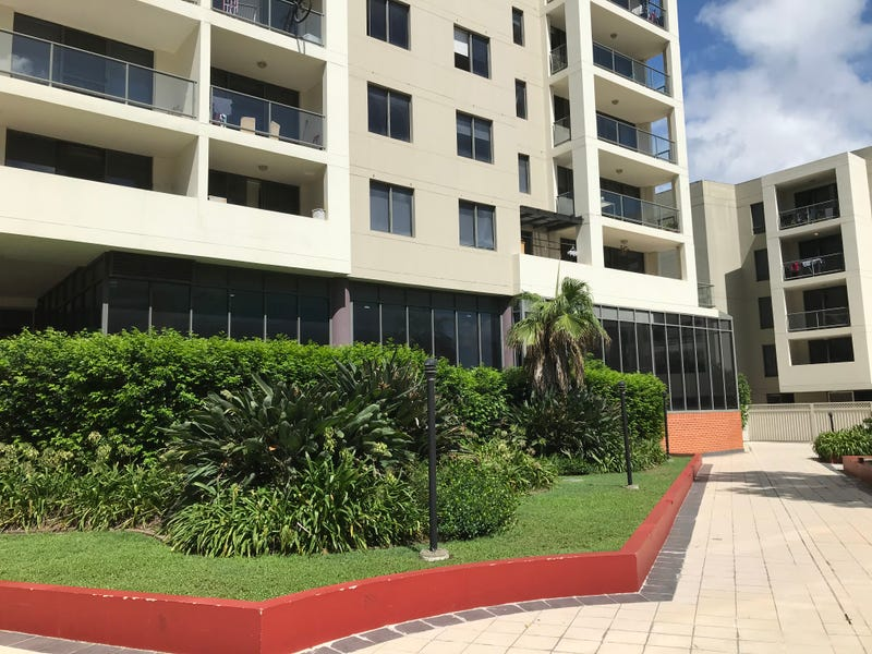 323 Forest, Hurstville, NSW 2220
