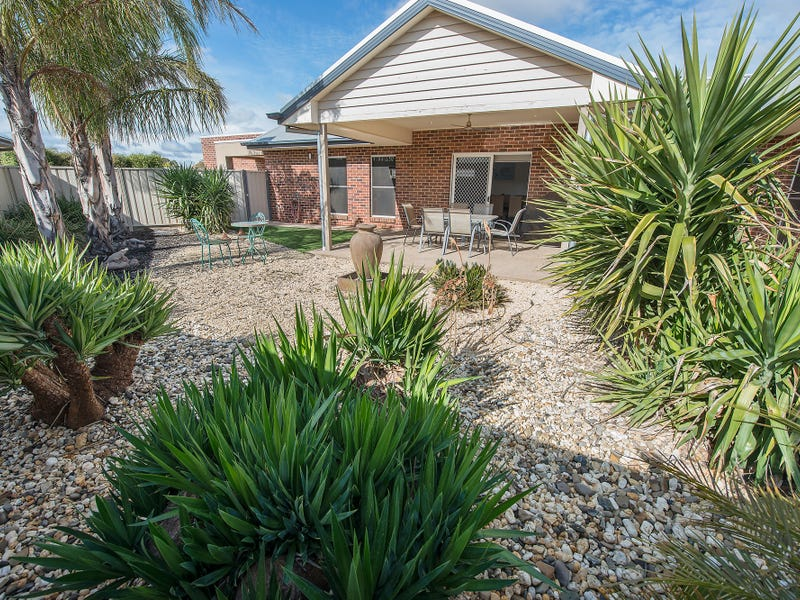 2/29 Ashton Street, Swan Hill, Vic 3585