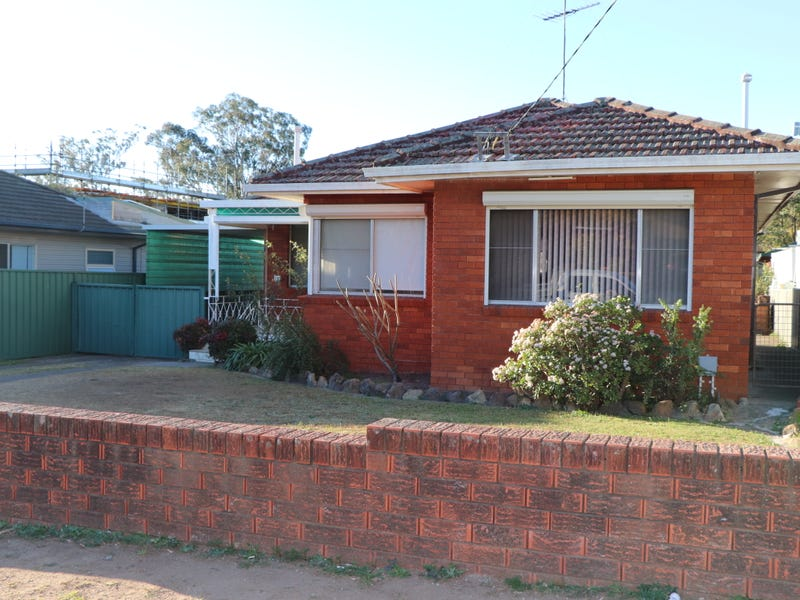 33 Hope Street, Penrith, NSW 2750
