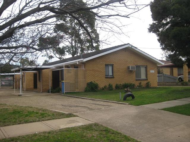 2/91 Ziegler Avenue, Kooringal, NSW 2650