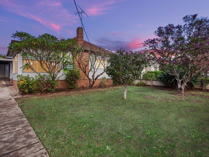 12 Coleman Street, Merrylands, NSW 2160