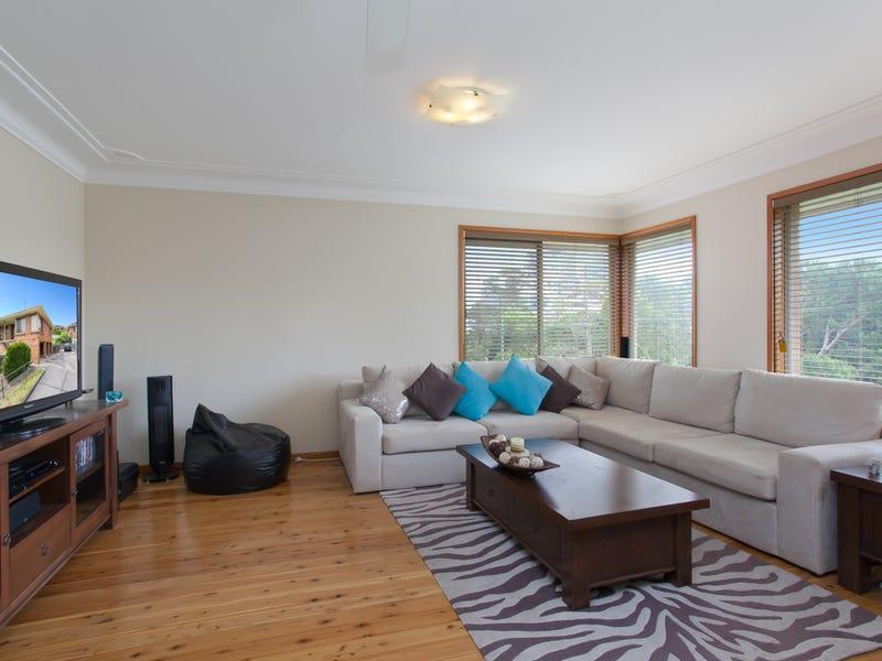 1/34 Ridley Street, Charlestown, NSW 2290