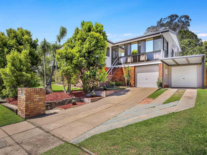 17 Campbell Street, Woodend, Qld 4305