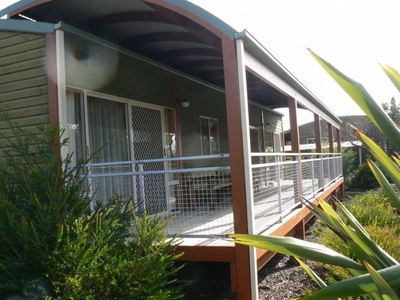 Villa 12/35 Main Street, Bridport, Tas 7262