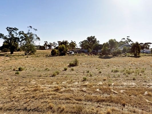 Lot 17 Warraquil Road, Netherby, Vic 3418