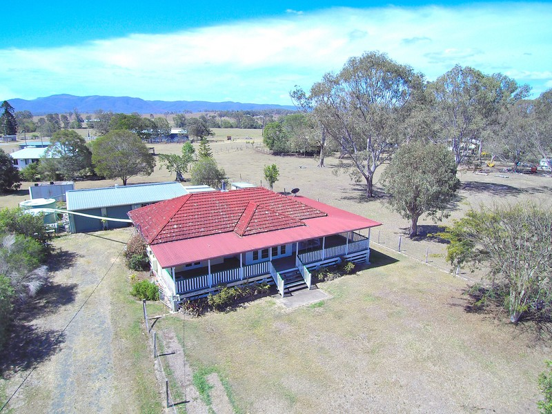 Address available on request, Mount Archer, Qld 4514