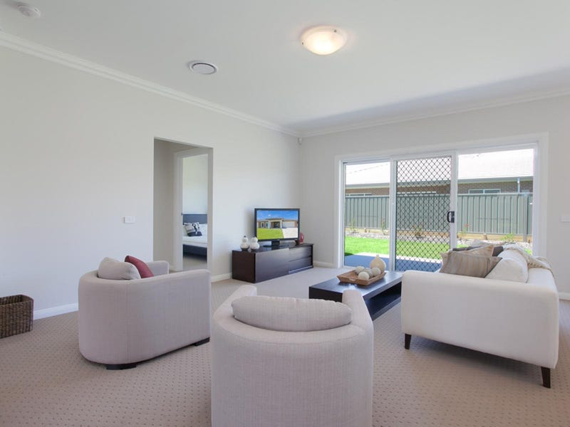 26 Sugar Glider Way, Fullerton Cove, NSW 2318