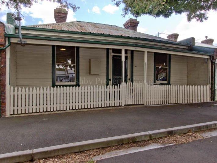42 Dry Street, Invermay, Tas 7248