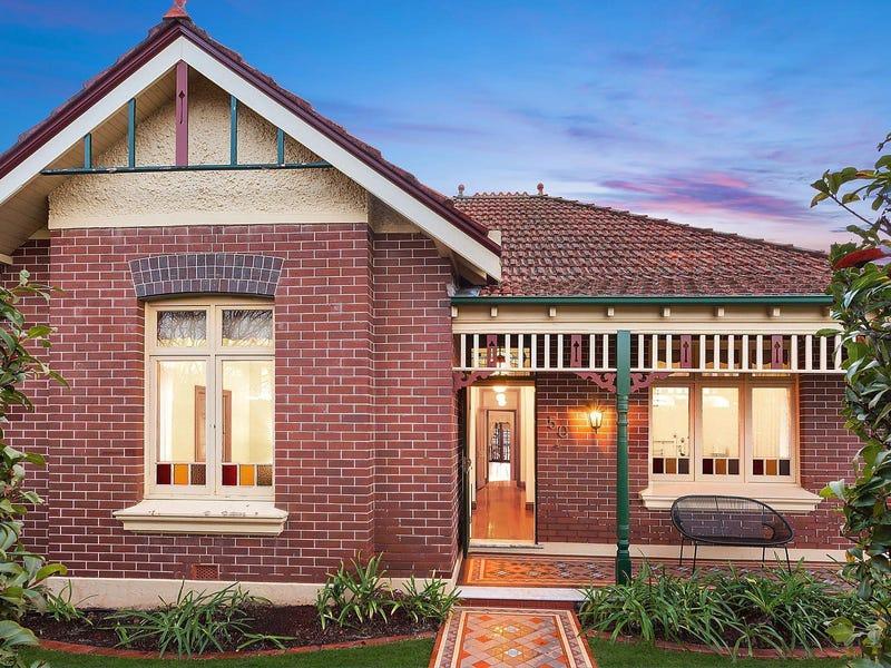50 Empire Street, Haberfield, NSW 2045