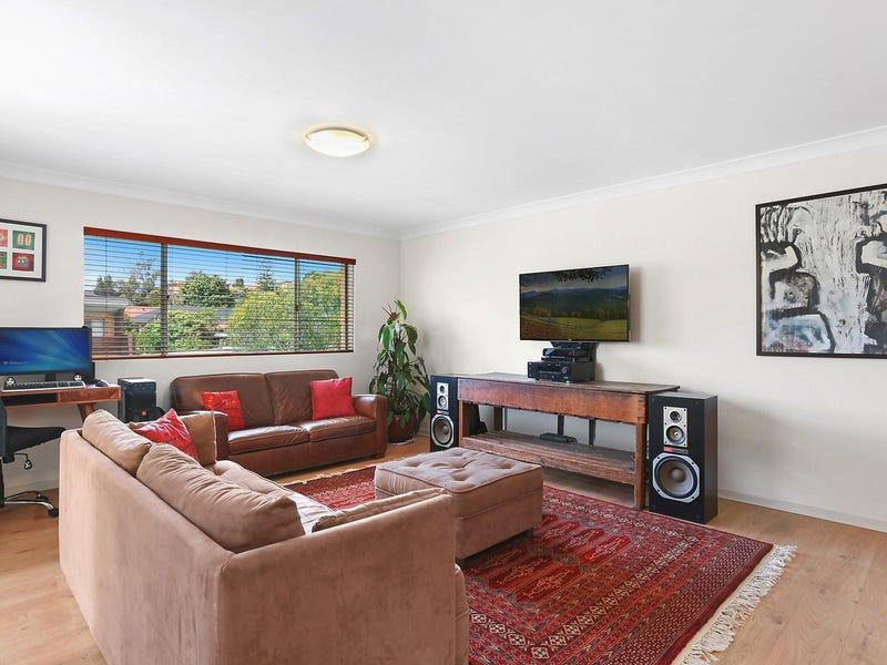 29/9 Banksia Avenue, Banksia, NSW 2216