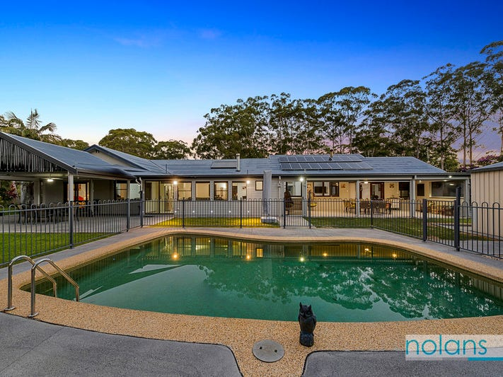 17 Heathmere Close, Moonee Beach, NSW 2450
