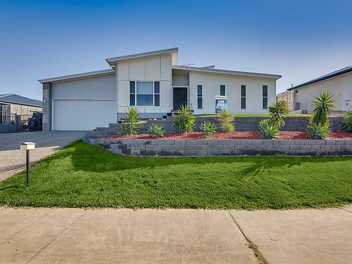92 Bottlebrush Drive, Lammermoor, Qld 4703