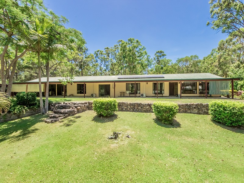 114a Bonogin Rd, Bonogin, Qld 4213