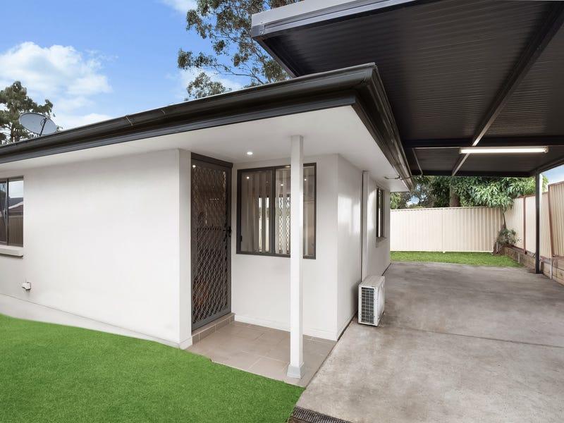 17A Smiths Avenue, Cabramatta, NSW 2166