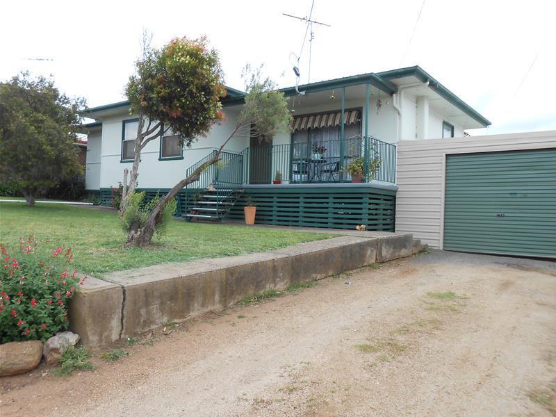 22 Baseby Street, Mannum, SA 5238