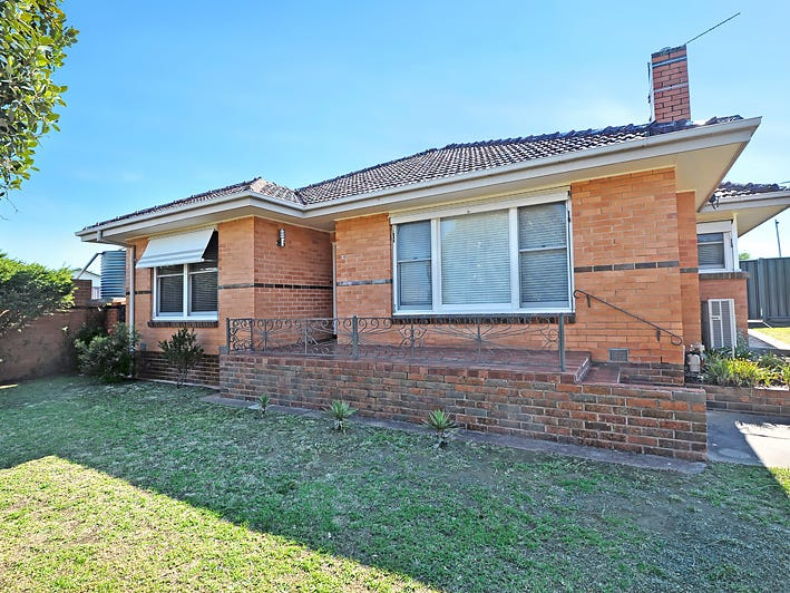 2 Brougham Street, Maryborough, Vic 3465