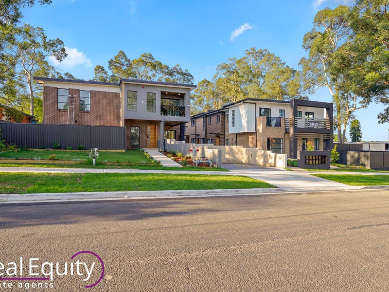 9/21-23 Balanada Avenue, Chipping Norton, NSW 2170