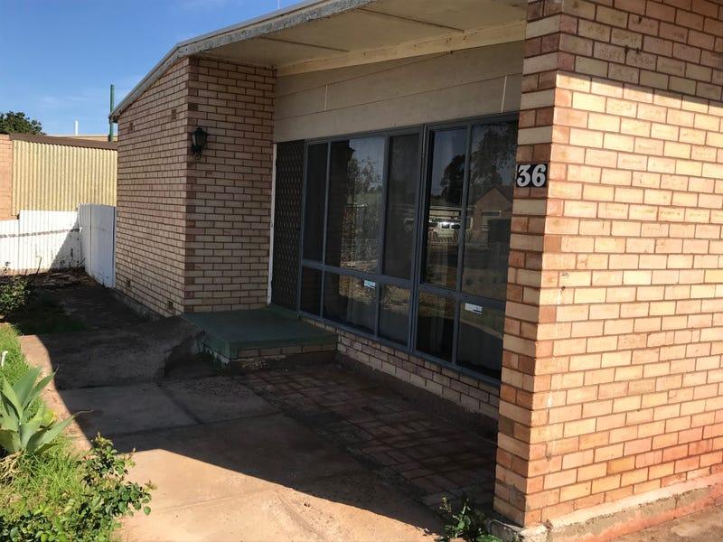 36 Davison Street, Whyalla Norrie, SA 5608