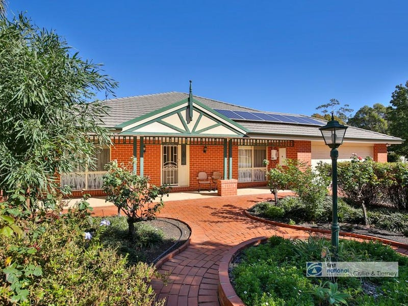 37 Channel Road, Merbein, Vic 3505