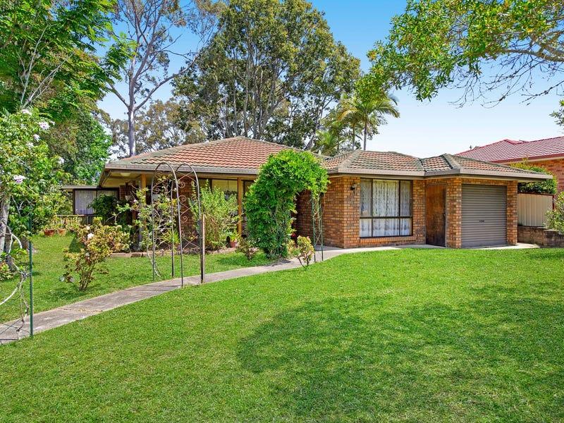 2 Clareville Avenue, Wauchope, NSW 2446