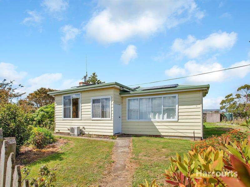 153 Preolenna Road, Flowerdale, Tas 7325