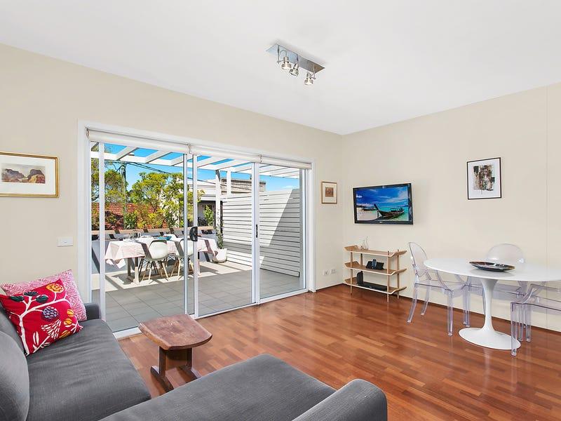 21/139 Marion Street, Leichhardt, NSW 2040