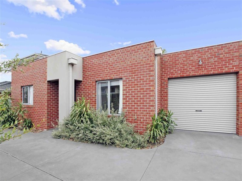 2/16 Asquith Street, Reservoir, Vic 3073