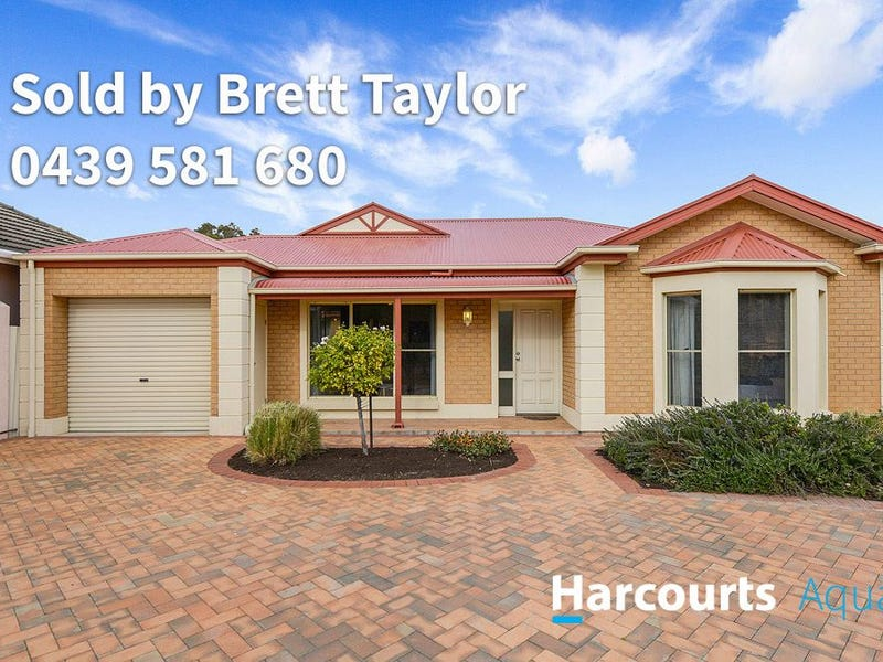 20 Fifth Avenue, Semaphore Park, SA 5019
