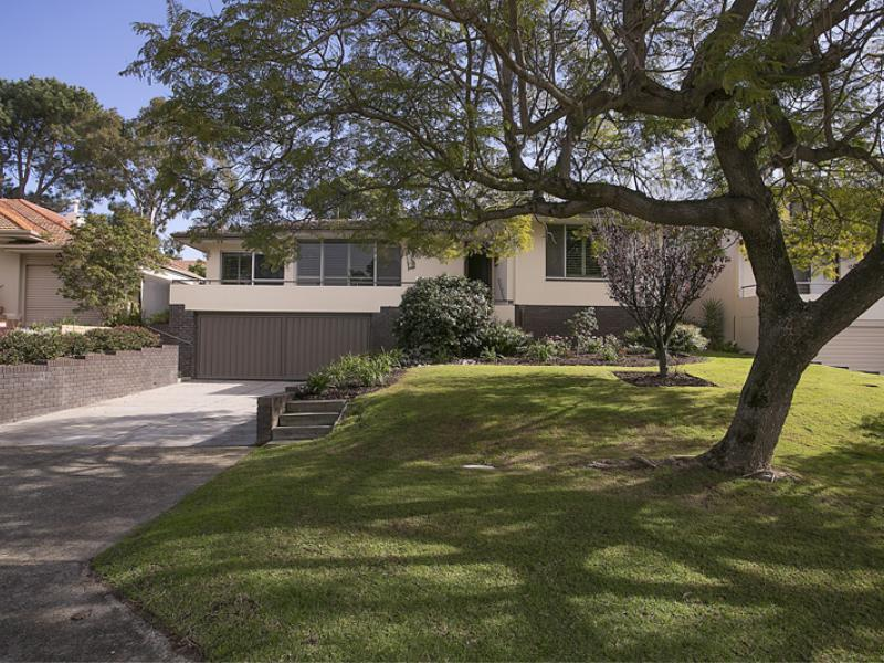 61 Alver Road, Doubleview, WA 6018