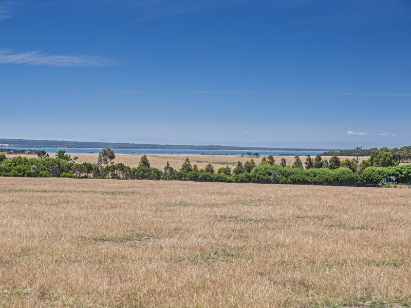 Lot 1, Norsemans Road, Coronet Bay, Vic 3984